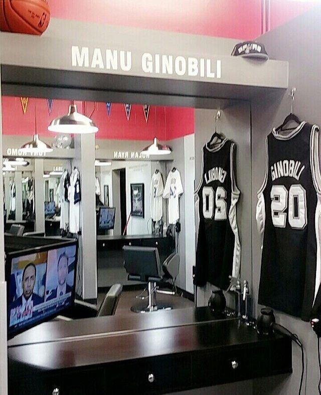 Locker Room Haircuts San Antonio Tx About Us