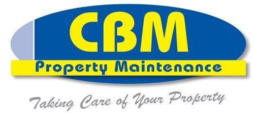 Cbm Cleaning Services : Property maintenance cbm decorators