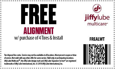 Vehicle Tire Alignment Near Me Jiffy Lube >> Utah Jiffy Lube Tires