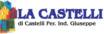 La Castelli Termoidraulica