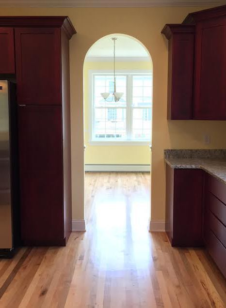 Vermont Wood Floor Sanding Refinishing Vt Wood Floor Installation