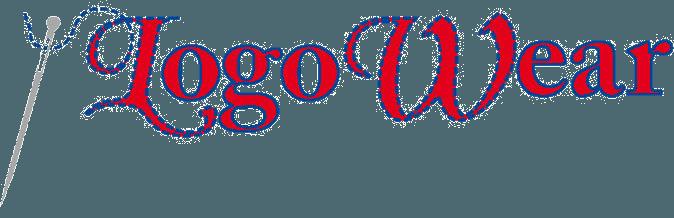 LogoWear logo