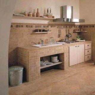 Rivestimenti ceramica - Isola Del Cantone - C.M.R. Ceramiche