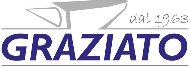 F.lli Graziato – Logo
