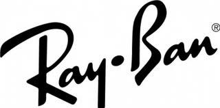 Ray Ban logo