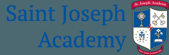 Saint Joseph Academy | The School Prayers