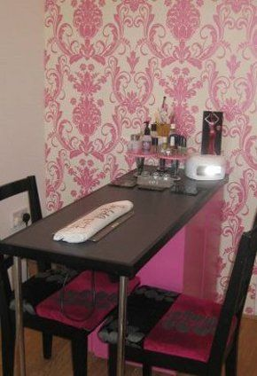 beauty, facials, manicures, pedicures, Beauty Bar -London