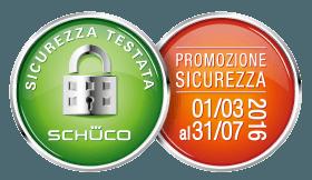 http://info.schueco.it/landing/promo2016_sicurezza/img/loghi-promo.png
