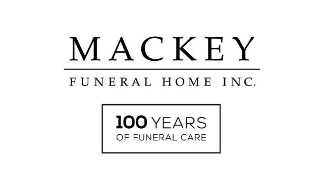 Mackey Funeral Home Inc  | Lindsay, ON