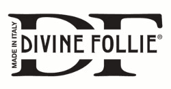 san francisco 9ff8a 86c1f Scarpe casual da donna | Faenza, RA | Divine Follie