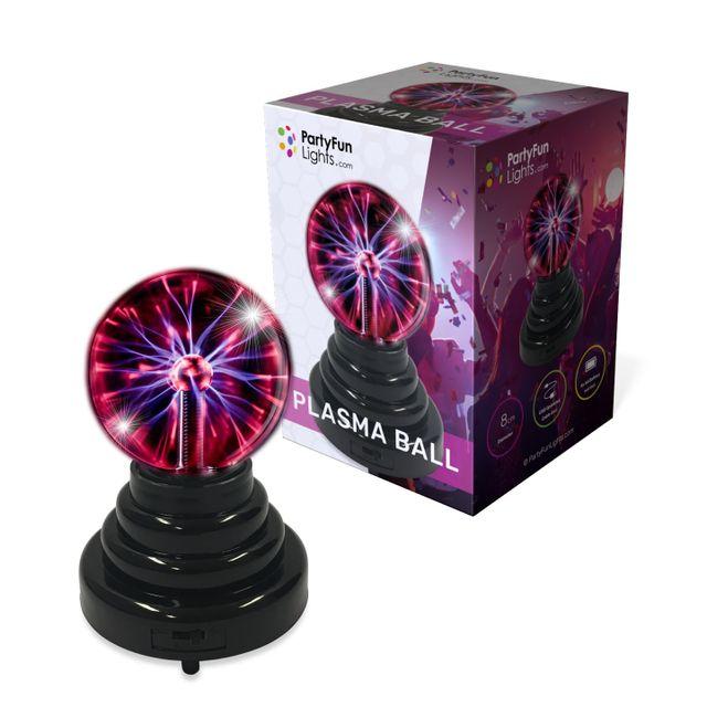 Lava Lights, Glitter Lights, Aqua Lights and more