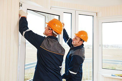 Professional Roofing Amp Siding Contractors In Cheektowaga