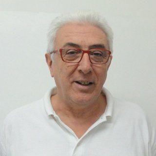 Dottor Giorgio Aurelio Mainardi