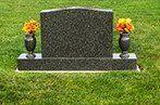 arte cimiteriale