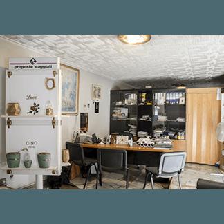 Agenzia Funebre Fazioli Giuseppe e Sante, gestione pratiche, lavori in marmo