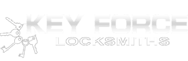 Keyforce Locksmiths logo