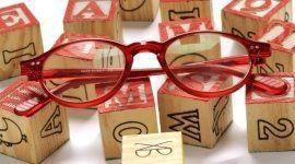 occhiali da sole, lenti multifocali