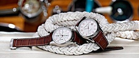 Gli orologi