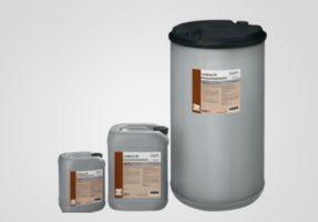 Luxspray 50V teat disinfectant