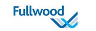 Fullwood logo