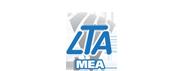 LTA MEA logo