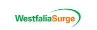 Westfalia Surge logo