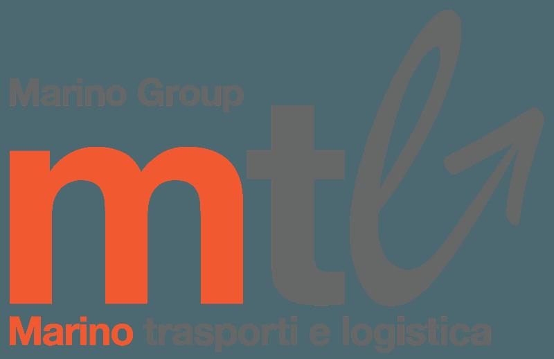 Trasporto Merci Santa Maria Di Licodia Catania Mtl