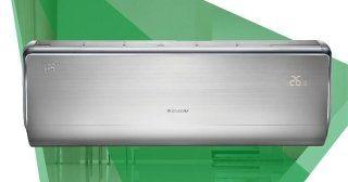 Condizionatori e climatizzatori Gree