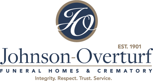Johnson-Overturf Funeral Homes & Crematory