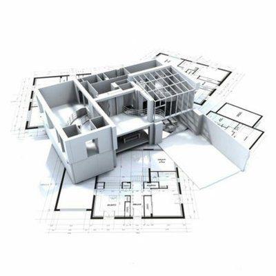 Progetto e modellino 3D