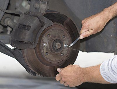 Brake Repair Shops >> Brake Repair Brake Repair Shops Erie Pa