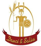 CATERING DRUCI & SALIU-logo