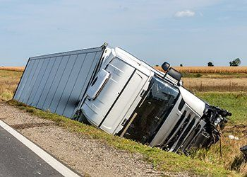 Accident Lawyers for Athens, AL
