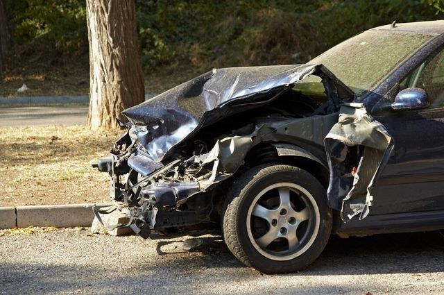 When to Hire a Huntsville Personal Injury Attorney
