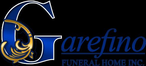 Garefino Funeral Home Inc.