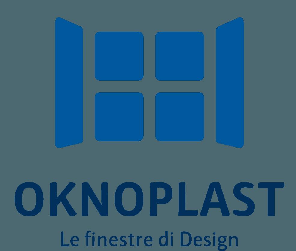 OKNOPLAST-logo