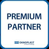 PREMIUM PARTNER-logo