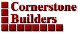 commercial builder san angelo, tx