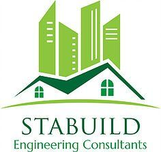 Engineering And Building Construction Stabuild Ltd London