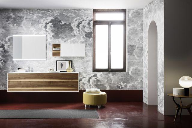 Arredobagno - Thiene - Vicenza - Slanzi Arredamenti Snc