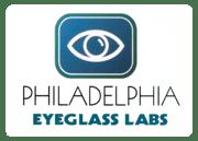 092cb7c16e8 Eye Care