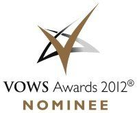 Red Poppy Vows Nominee 2012