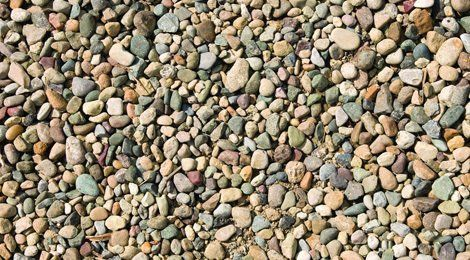 Aggregate supplies