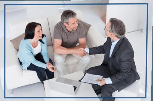 Bayside Home loans
