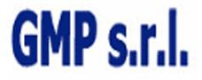 GMP-GIANICO-LOGO
