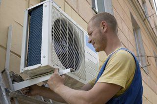 Furnace Repair Greenville, SC