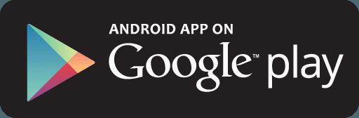 Scarica su Google Play Store