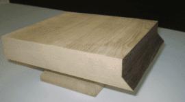 pannello in legno