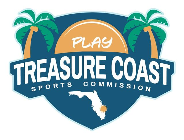 Image result for treasure coast sports commission
