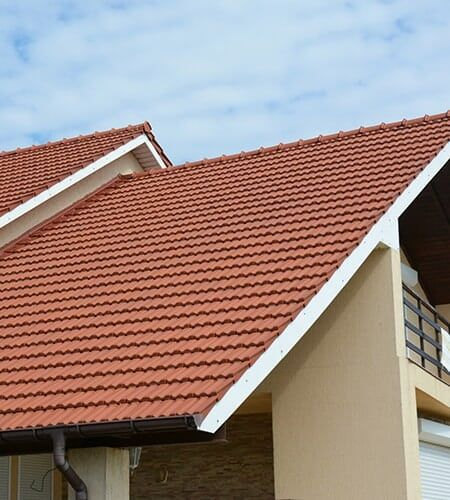 Roofing Contractor El Paso Tx Western Roofing